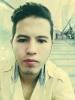 Portrait de Hamza Slimani