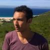 Portrait de Othmane