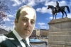 Portrait de toumiadz