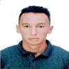Portrait de M'siouri Rabie