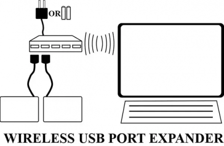 wireless_usb.png